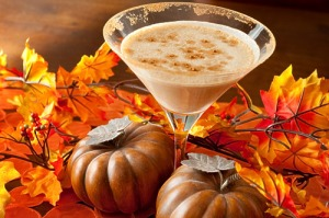 pumpkin-spice-martini